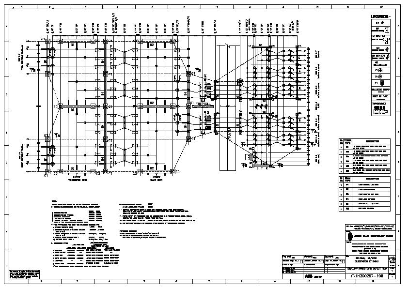 SWITCHYARD LAYOUT DOWNLOAD